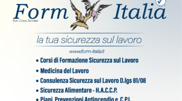 Form Italia